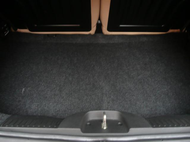 「アバルト」「695 エディツィオーネマセラティ」「コンパクトカー」「青森県」の中古車20