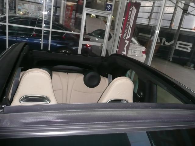 「アバルト」「695 エディツィオーネマセラティ」「コンパクトカー」「青森県」の中古車29
