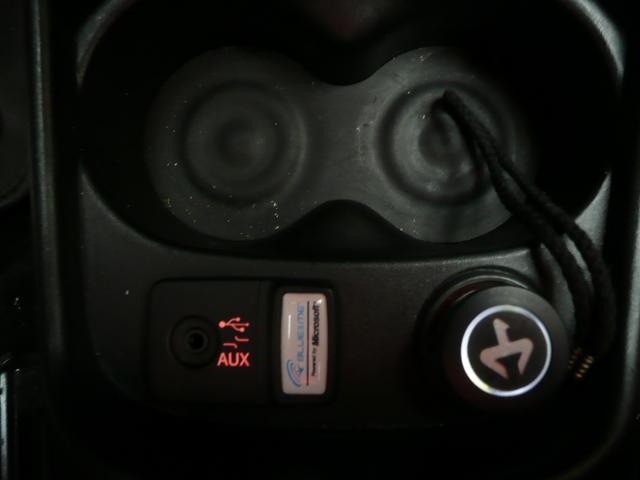 「アバルト」「695 エディツィオーネマセラティ」「コンパクトカー」「青森県」の中古車32