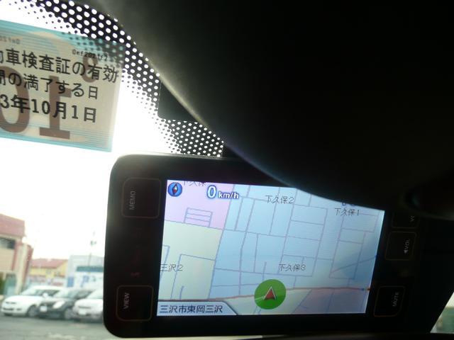 「アバルト」「695 エディツィオーネマセラティ」「コンパクトカー」「青森県」の中古車39