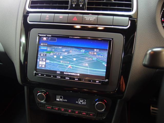 GTI 326車高調 ワーク18アルミ ナビTV Bカメラ(36枚目)
