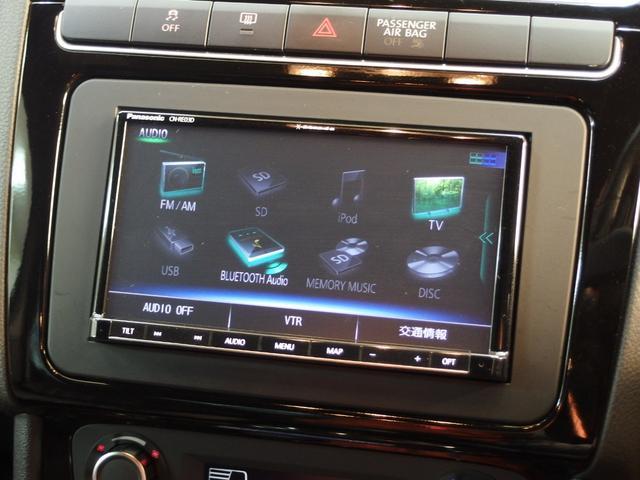 GTI 326車高調 ワーク18アルミ ナビTV Bカメラ(38枚目)