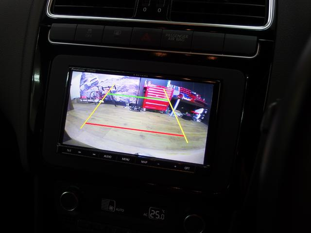 GTI 326車高調 ワーク18アルミ ナビTV Bカメラ(39枚目)