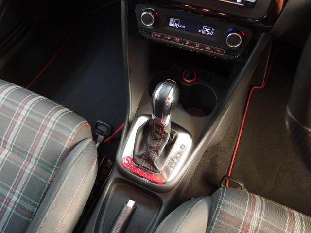 GTI 326車高調 ワーク18アルミ ナビTV Bカメラ(40枚目)