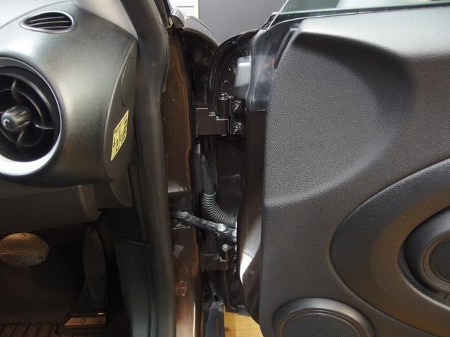 「MINI」「MINI」「ステーションワゴン」「宮城県」の中古車22