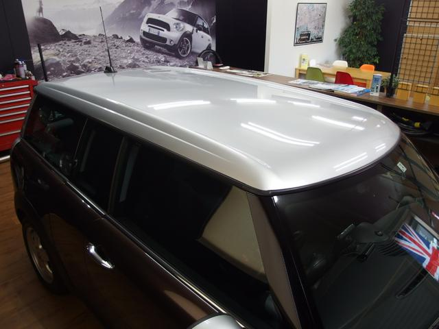 「MINI」「MINI」「ステーションワゴン」「宮城県」の中古車29