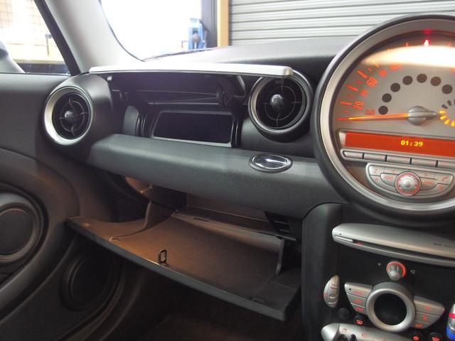 「MINI」「MINI」「ステーションワゴン」「宮城県」の中古車43