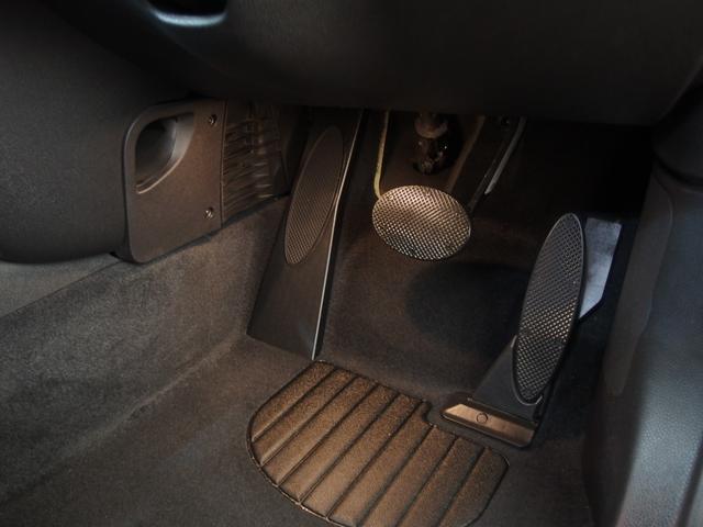 「MINI」「MINI」「ステーションワゴン」「宮城県」の中古車45