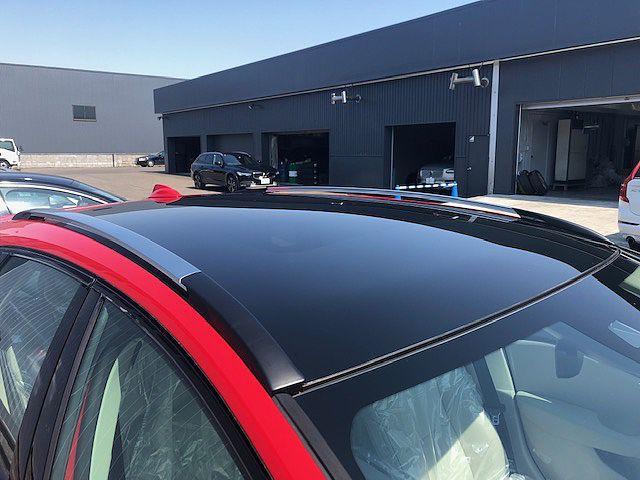 クロスカントリー T5 AWD サマム アイドリングストップ(6枚目)