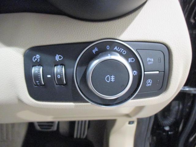 きめの細かい温度調整を可能にするデュアルゾーン式フルオートエアコン (自動内気循環制御、ダストポーレンフィルター付)。
