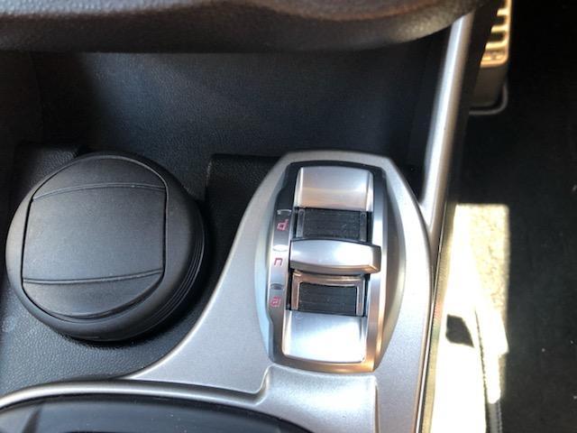 運転スタイルや路面状況に合わせパフォーマンスを高める D.N.A.システム