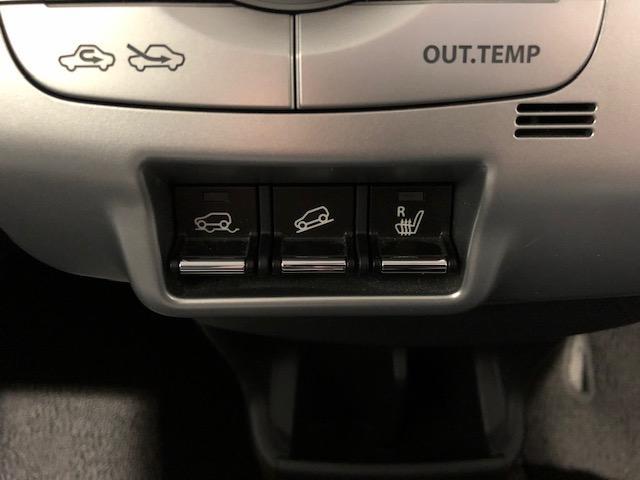 G 4WD ワンオーナー アイドリングストップ 禁煙車(10枚目)