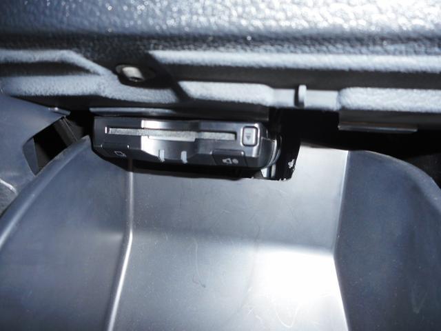 フォルクスワーゲン VW ゴルフヴァリアント TSI コンフォートライン キセノン キーレス ETC