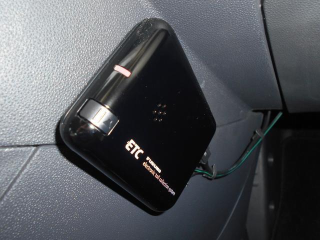 フィアット フィアット 500C 1.2 8V ポップ 1オーナー 電動オープン ETC