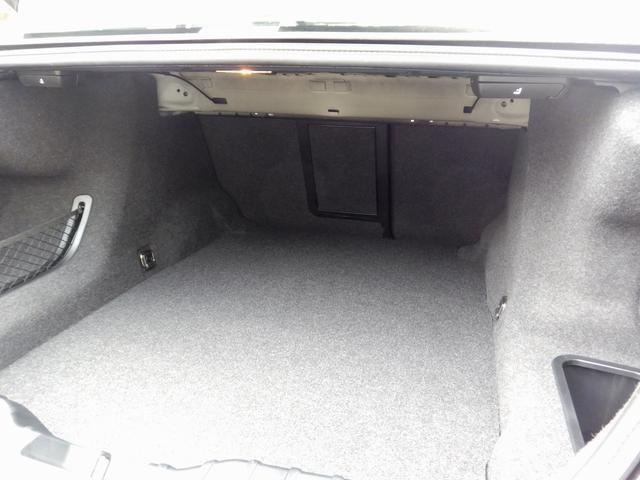 523i ハイラインパッケージ 黒革 HDDナビ キセノン(18枚目)