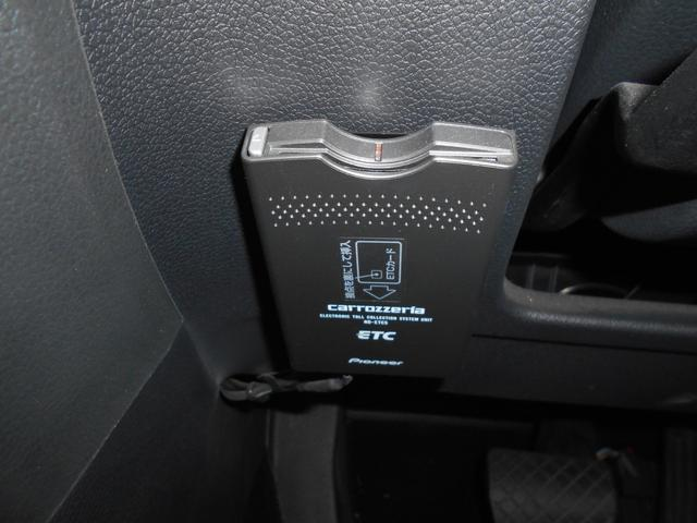 フォルクスワーゲン VW ゴルフ TSIコンフォートライン HDDナビ Bカメラ ETC