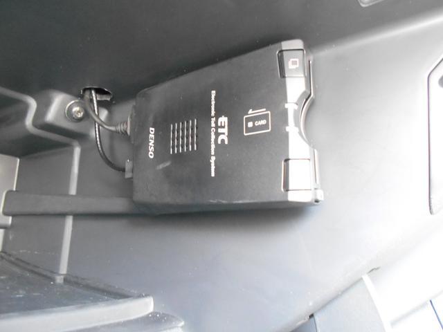 ドライブe 黒革 HDDナビ キセノン セーフティPKG(15枚目)