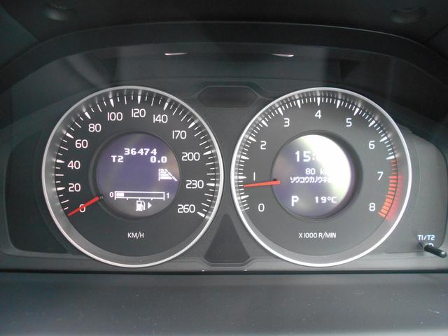 T4 SE 黒革Pシート フルセグHDDナビ キセノン(12枚目)