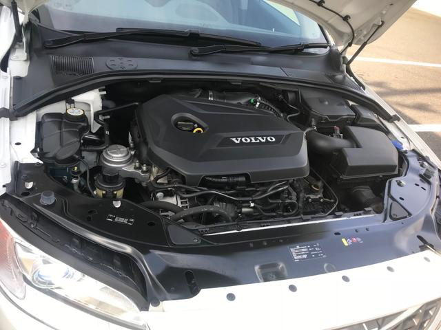 T4 SE 黒革Pシート フルセグHDDナビ キセノン(20枚目)