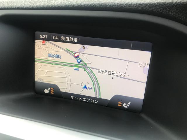 T6 AWD SE 黒革 フルセグナビ キセノン ACC(11枚目)