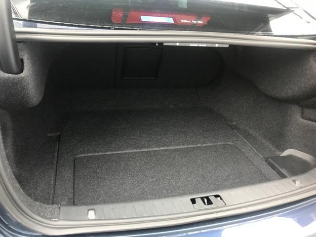 T6 AWD SE 黒革 フルセグナビ キセノン ACC(18枚目)