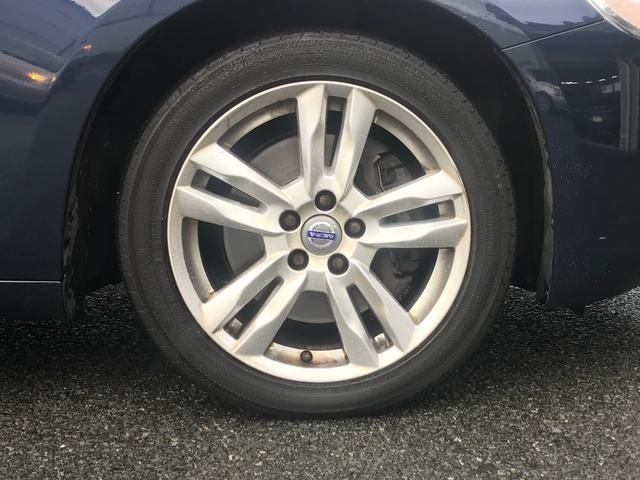 T6 AWD SE 黒革 フルセグナビ キセノン ACC(19枚目)