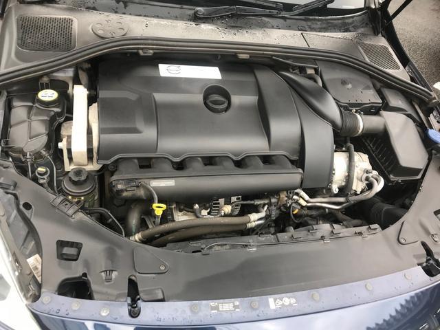 T6 AWD SE 黒革 フルセグナビ キセノン ACC(20枚目)