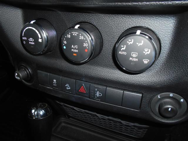 スポーツ 1オーナー ドライブレコーダー クルコン キャリア(12枚目)