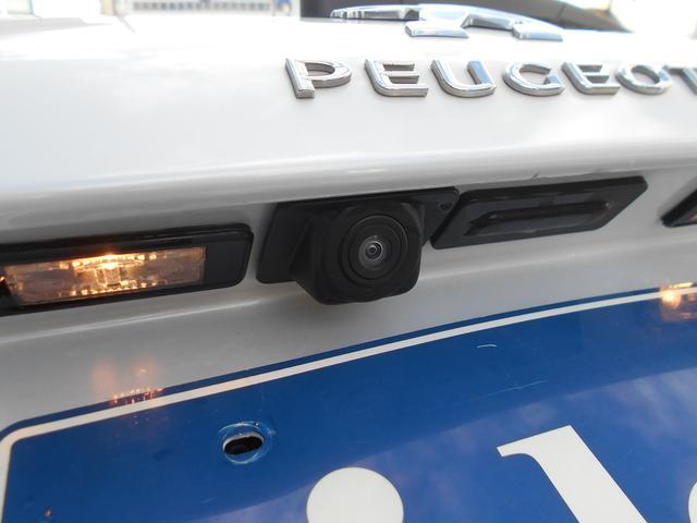 GTライン ハーフレザー LEDヘッドライト バックカメラ(14枚目)