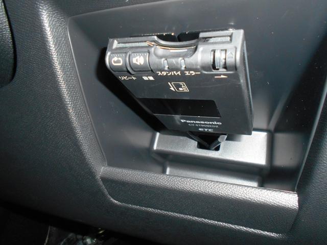 GTライン ハーフレザー LEDヘッドライト バックカメラ(15枚目)
