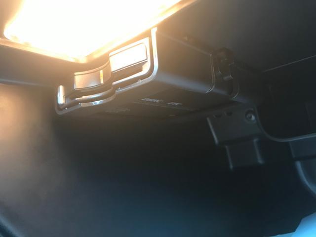 D4 SE 黒半革 フルセグHDDナビ キセノン ETC(16枚目)