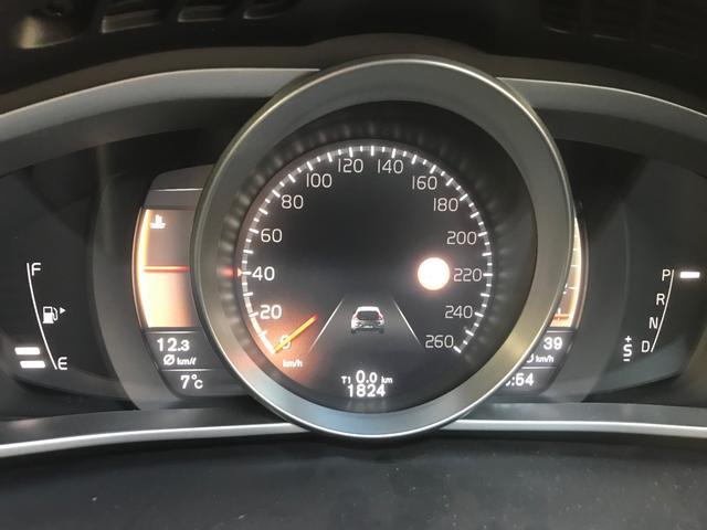 クロスカントリー T5 AWD モメンタム(11枚目)