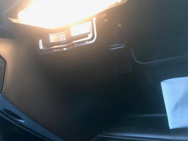 クロスカントリー T5 AWD モメンタム(16枚目)
