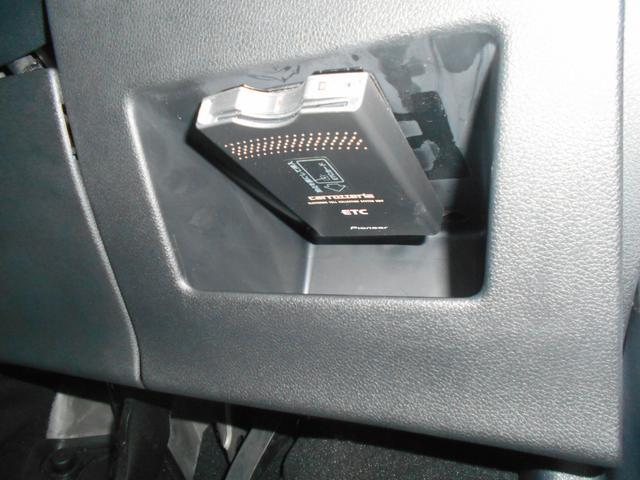 1.6 RHD 黒革 フルセグナビ キセノン バックカメラ(14枚目)