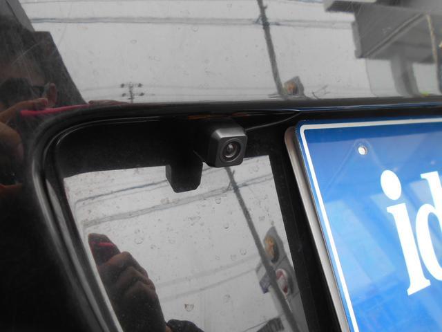 1.6 RHD 黒革 フルセグナビ キセノン バックカメラ(16枚目)