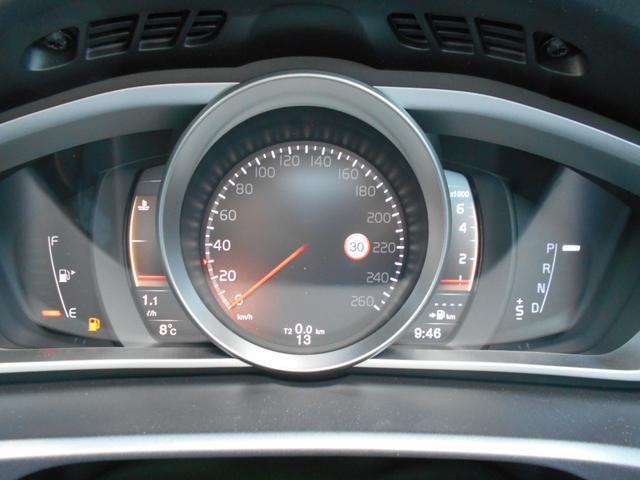 クロスカントリー T5 AWD サマム 登録済未使用車(12枚目)