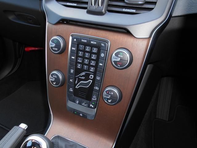クロスカントリー T5 AWD サマム 登録済未使用車(13枚目)