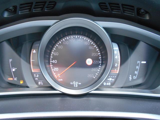 クロスカントリー T5 AWDクラシック 登録済未使用車(11枚目)