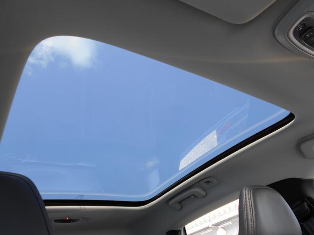 クロスカントリー T5 AWDクラシック 登録済未使用車(16枚目)
