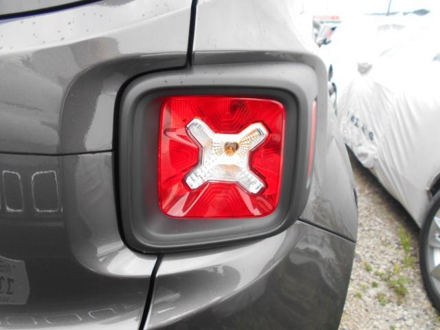 「その他」「クライスラージープ レネゲード」「SUV・クロカン」「秋田県」の中古車22