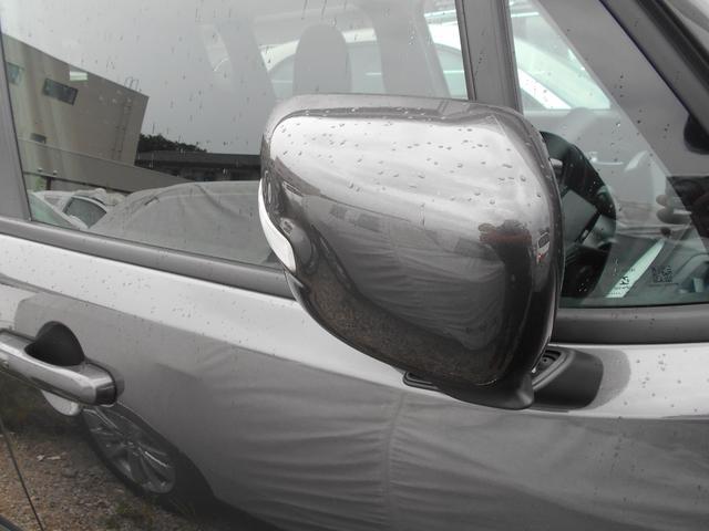 「その他」「クライスラージープ レネゲード」「SUV・クロカン」「秋田県」の中古車30
