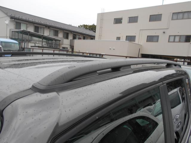 「その他」「クライスラージープ レネゲード」「SUV・クロカン」「秋田県」の中古車32