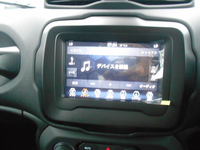 「その他」「クライスラージープ レネゲード」「SUV・クロカン」「秋田県」の中古車36