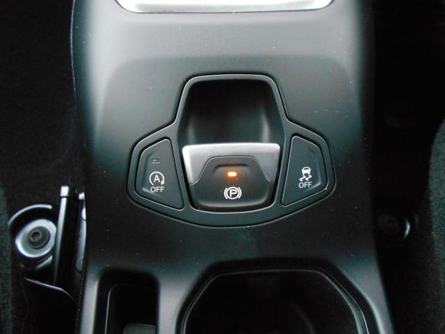 「その他」「クライスラージープ レネゲード」「SUV・クロカン」「秋田県」の中古車43