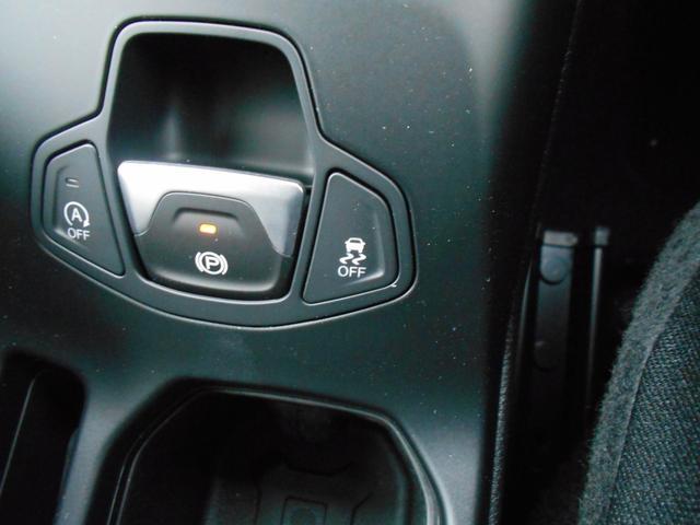 「その他」「クライスラージープ レネゲード」「SUV・クロカン」「秋田県」の中古車45