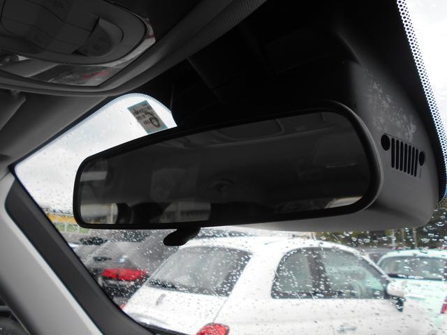 「その他」「クライスラージープ レネゲード」「SUV・クロカン」「秋田県」の中古車52