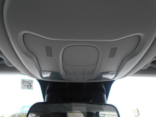 「その他」「クライスラージープ レネゲード」「SUV・クロカン」「秋田県」の中古車53