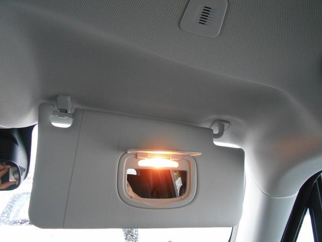「その他」「クライスラージープ レネゲード」「SUV・クロカン」「秋田県」の中古車55