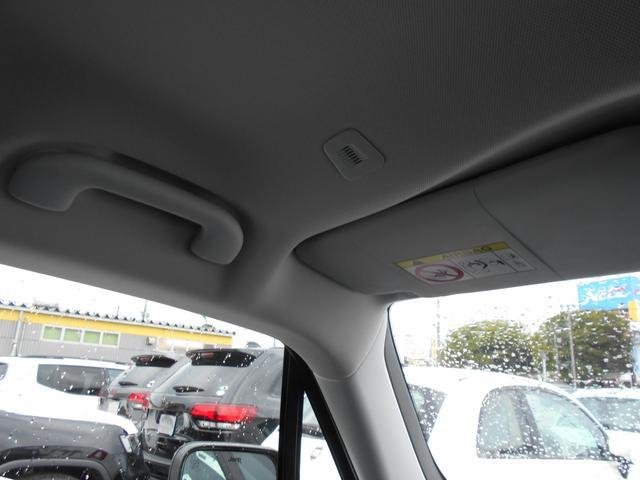 「その他」「クライスラージープ レネゲード」「SUV・クロカン」「秋田県」の中古車56