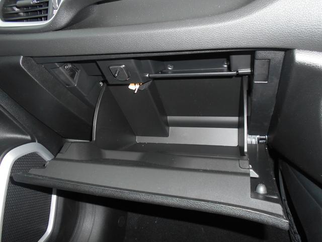 「その他」「クライスラージープ レネゲード」「SUV・クロカン」「秋田県」の中古車61